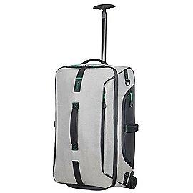 0758d935d59d8 Samsonite Paradiver Light Reisetasche auf Rollen 67 cm Produktbild