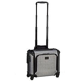 Tumi Tegra-Lite Carry-On Aktentasche auf 4 Rollen Mobiles Office 42 cm Produktbild