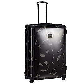 Tumi Tegra-Lite Carry-On 4-Rollen-Trolley 73 cm Produktbild