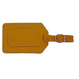 Pack Easy Accessoires Kofferanhänger 15 cm Produktbild