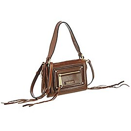 The Bridge Consuma Handtasche 23 cm Produktbild