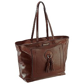 The Bridge Santacroce Shopper 32 cm Produktbild