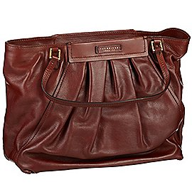 The Bridge Ginori Handtasche 36 cm Produktbild
