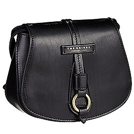 The Bridge Strozzi Crossbody 23 cm Produktbild