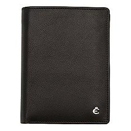 Esquire Harry Hochformatbörse RFID 12 cm Produktbild