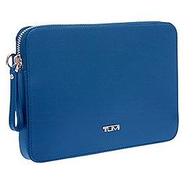Tumi Accessories iPad Umhängetasche für iPad mini 22 cm Produktbild
