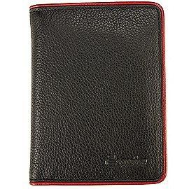 Esquire Piping Hochformatbörse 12 cm Produktbild