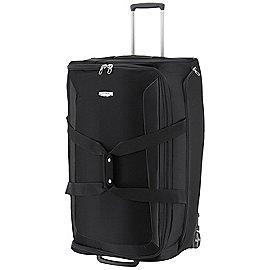 Samsonite X Blade 3.0 Reisetaschen auf Rollen 82 cm Produktbild