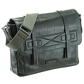 The Bridge Casentino Messenger 34 cm Produktbild