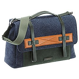 The Bridge Casentino Messenger 38 cm Produktbild