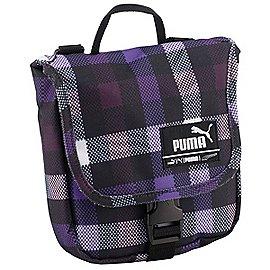 Puma Foundation Jugendtasche 22 cm Produktbild