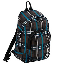 Puma Foundation Laptop-Rucksack 45 cm Produktbild
