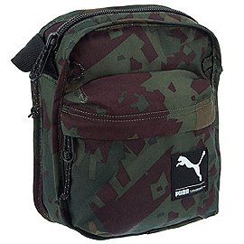 Puma Foundation Portable Umhängetasche 21 cm Produktbild