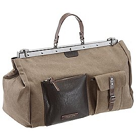 The Bridge Carver Reisetasche 52 cm Produktbild