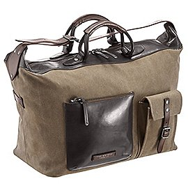 The Bridge Carver Reisetasche 45 cm Produktbild