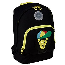 Puma Primary Backpack Rucksack 37 cm Produktbild