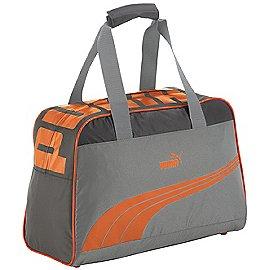 Puma Sole Grip Bag Umhängetasche 44 cm Produktbild
