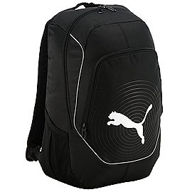 Puma evoPOWER Football Backpack Rucksack 48 cm Produktbild