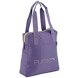 Puma Core Shopper Umhängetasche 35 cm Produktbild