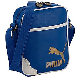 Puma Originals Portable Schultertasche 20 cm Produktbild