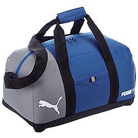 Puma Fundamentals Sport Bag Sporttasche 45 cm Produktbild