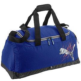 Puma Echo Sportsbag 54 cm Produktbild
