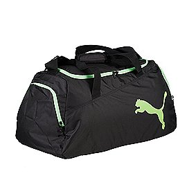 Puma Pro Training Medium Bag Sporttasche 61 cm Produktbild