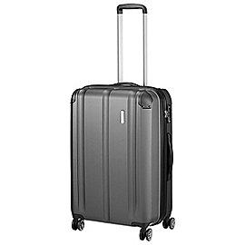 Travelite City 4-Rollen-Trolley 68 cm Produktbild