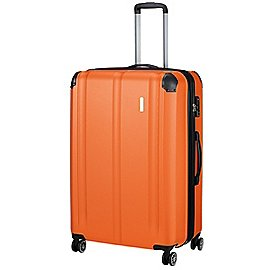 Travelite City 4-Rollen-Trolley 77 cm Produktbild