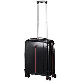 Travelite Echo 4-Rollen-Kabinentrolley 55 cm Produktbild