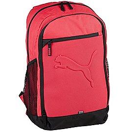 Puma Sports Buzz Rucksack mit Laptopfach 47 cm Produktbild