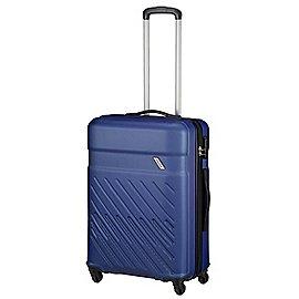 Travelite Vinda 4-Rollen-Trolley 66 cm Produktbild