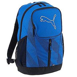 Puma Echo Rucksack mit Laptopfach 46 cm Produktbild