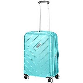 Travelite Kalisto 4-Rollen-Trolley 67 cm Produktbild