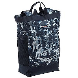 Puma Red Bull Racing Lifestyle Backpack 45 cm Produktbild