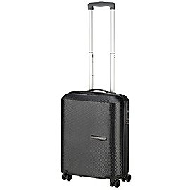 Travelite Skywalk 4-Rollen-Handgepäcktrolley 55 cm Produktbild
