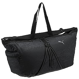 Puma Sports Fit AT Workout Bag 47 cm Produktbild