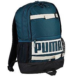 Puma Deck Rucksack 46 cm Produktbild