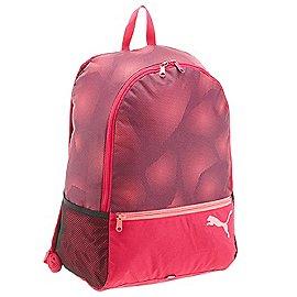 Puma Sports Alpha Backpack 46 cm Produktbild