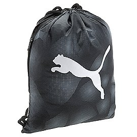 dc574e752711d Puma Sports Alpha Gym Sack 48 cm Produktbild