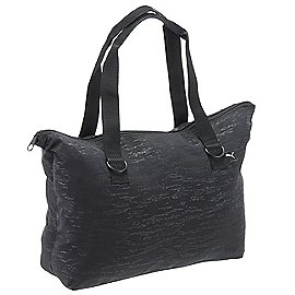 Puma Prime 2-In-1 Shopper 38 cm Produktbild
