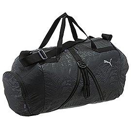 Puma Fit AT Sports Duffle Sporttasche 55 cm Produktbild