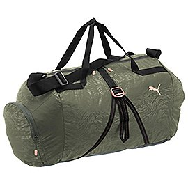 Puma Fit AT Sports Duffle Sporttasche 55 cm Produktbild