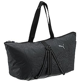 Puma Sports Fit AT Sporttasche 58 cm Produktbild