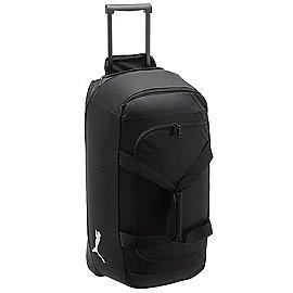 b6602b6b54a47 Puma Pro Training II Medium Wheel Bag 61 cm Produktbild