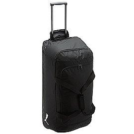 Puma Pro Training II Large Wheel Bag 78 cm Produktbild