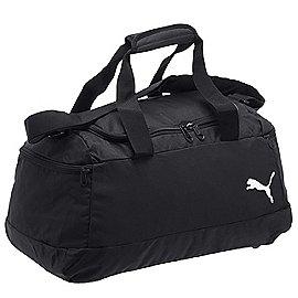 Puma Pro Training II Small Bag Sporttasche 47 cm Produktbild
