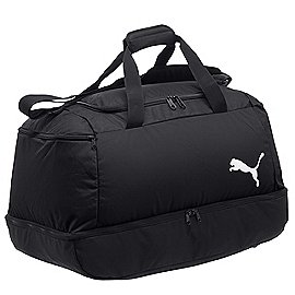 Puma Pro Training II Football Bag Sporttasche 58 cm Produktbild