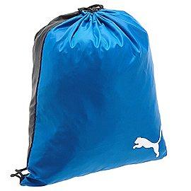 Puma Pro Training II Gym Sack Sportbeutel 46 cm Produktbild