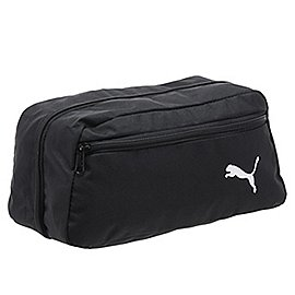 Puma Pro Training II Wash Bag 30 cm Produktbild